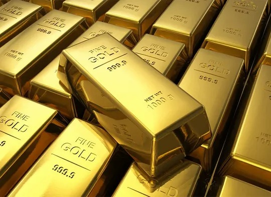 Owning gold and other precious items in your SMSF