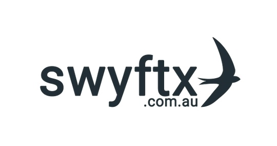 Announcing Swyftx Partnership with New Brighton Capital