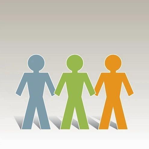 Multiple Members in an SMSF